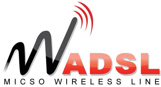 Micso wireless ADSL…aggiornamento copertura San Marco