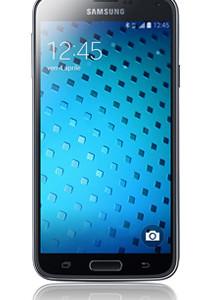 La migliore offerta per avere il nuovo Samsung Galaxy S5