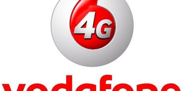 Vodafone e' la sua Qualita' voce