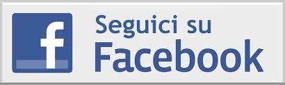 Seguici anche su Facebook ;-)