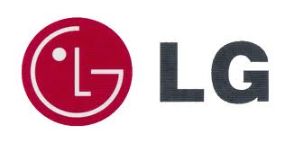 Promo Lg G2 a € 369!!!