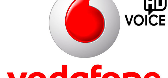 Vodafone per gli stranieri!! C'all Super NEW