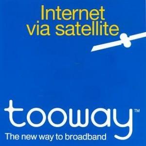 tooway2-300x300