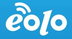 logo-eolo_0