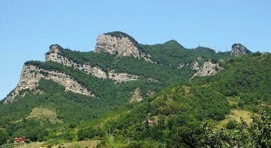 Micso WADSL a 50 Mega anche a Monte Ascensione